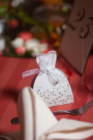 IMG_1597 November 17, 2012 Wedding Day Patricia y Ramon_