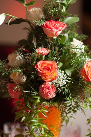 IMG_1595 November 17, 2012 Wedding Day Patricia y Ramon_
