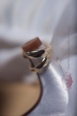 IMG_1632 November 17, 2012 Wedding Day Patricia y Ramon_