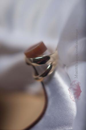 IMG_1632 November 17, 2012 Wedding Day Patricia y Ramon_