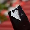 IMG_1601 November 17, 2012 Wedding Day Patricia y Ramon_