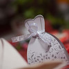 IMG_1600 November 17, 2012 Wedding Day Patricia y Ramon_