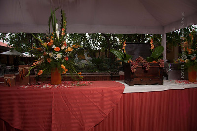 IMG_1628 November 17, 2012 Wedding Day Patricia y Ramon_