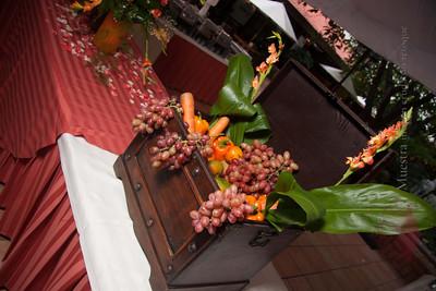 IMG_1626 November 17, 2012 Wedding Day Patricia y Ramon_