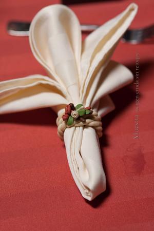 IMG_1606 November 17, 2012 Wedding Day Patricia y Ramon_