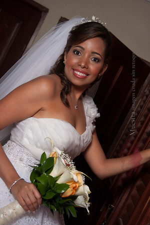 IMG_1650 November 17, 2012 Wedding Day Patricia y Ramon_