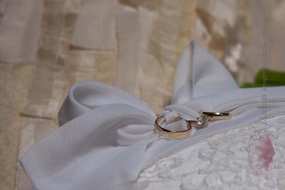 IMG_1649 November 17, 2012 Wedding Day Patricia y Ramon_