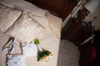 IMG_1648 November 17, 2012 Wedding Day Patricia y Ramon_