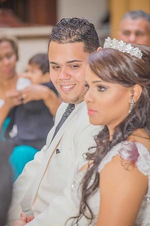Wedding Day Rhandal y Iricell