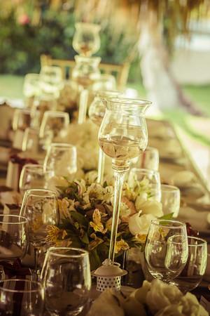 IMG_8730 May 08, 2014 Wedding Day de Rossy + Harold