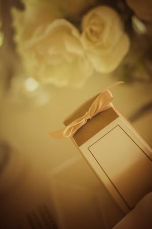 IMG_8737 May 08, 2014 Wedding Day de Rossy + Harold
