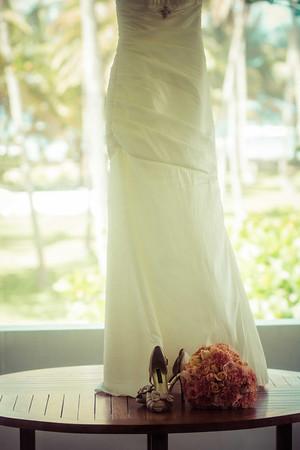 IMG_8756 May 08, 2014 Wedding Day de Rossy + Harold