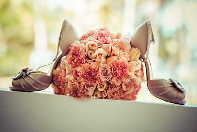 IMG_8760 May 08, 2014 Wedding Day de Rossy + Harold