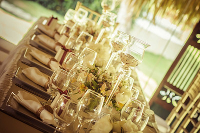 IMG_8731 May 08, 2014 Wedding Day de Rossy + Harold