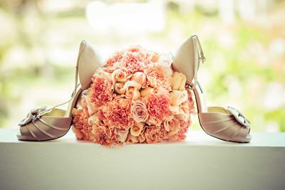 IMG_8761 May 08, 2014 Wedding Day de Rossy + Harold