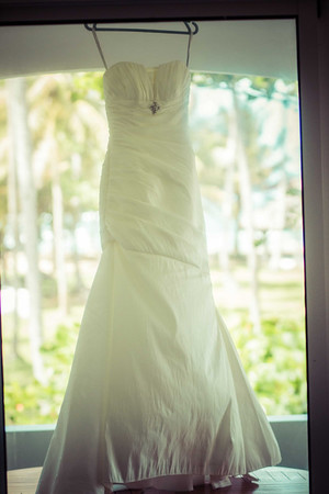 IMG_8749 May 08, 2014 Wedding Day de Rossy + Harold