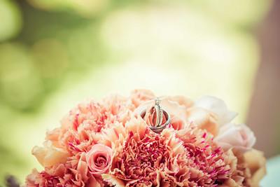IMG_8766 May 08, 2014 Wedding Day de Rossy + Harold