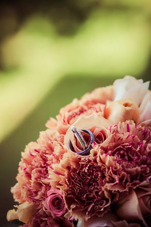 IMG_8765 May 08, 2014 Wedding Day de Rossy + Harold