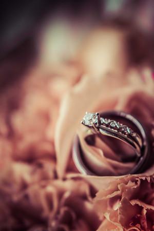 IMG_8769 May 08, 2014 Wedding Day de Rossy + Harold