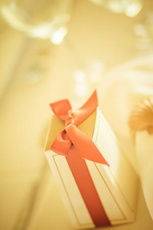 IMG_8741 May 08, 2014 Wedding Day de Rossy + Harold