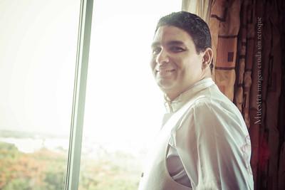 IMG_7820 August 16, 2014 Wedding day Jair + Samanta