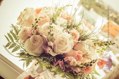 IMG_7856 August 16, 2014 Wedding day Jair + Samanta