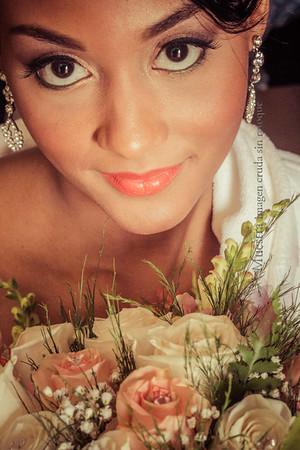 IMG_7868 August 16, 2014 Wedding day Jair + Samanta