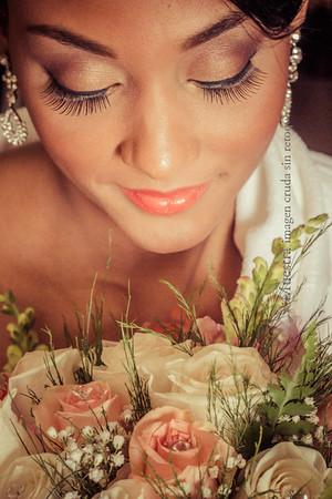 IMG_7867 August 16, 2014 Wedding day Jair + Samanta