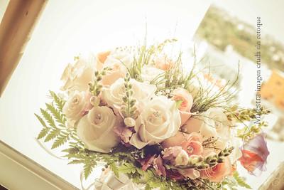 IMG_7857 August 16, 2014 Wedding day Jair + Samanta