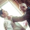 IMG_7817 August 16, 2014 Wedding day Jair + Samanta