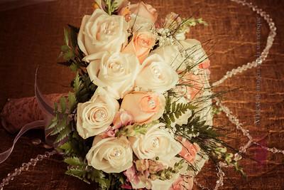 IMG_7860 August 16, 2014 Wedding day Jair + Samanta