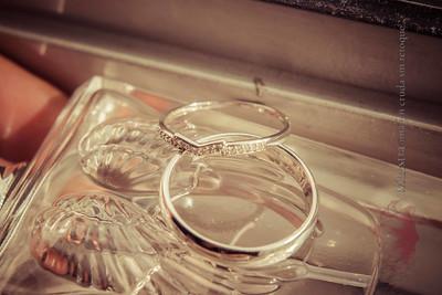IMG_7850 August 16, 2014 Wedding day Jair + Samanta