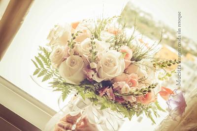 IMG_7859 August 16, 2014 Wedding day Jair + Samanta