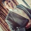 IMG_7814 August 16, 2014 Wedding day Jair + Samanta