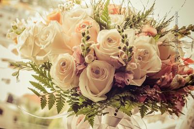 IMG_7858 August 16, 2014 Wedding day Jair + Samanta