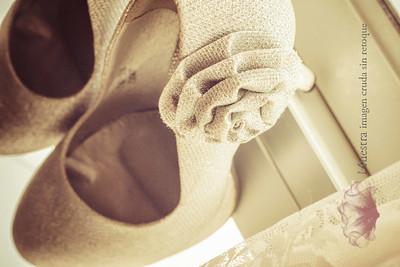 IMG_7855 August 16, 2014 Wedding day Jair + Samanta