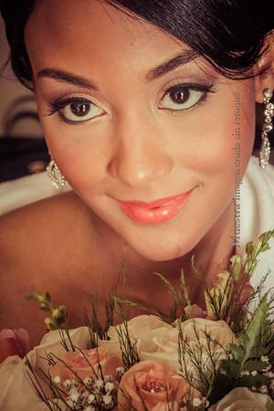 IMG_7869 August 16, 2014 Wedding day Jair + Samanta