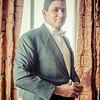 IMG_7813 August 16, 2014 Wedding day Jair + Samanta