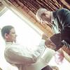IMG_7816 August 16, 2014 Wedding day Jair + Samanta