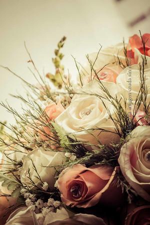IMG_7848 August 16, 2014 Wedding day Jair + Samanta
