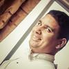 IMG_7811 August 16, 2014 Wedding day Jair + Samanta
