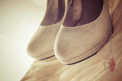 IMG_7853 August 16, 2014 Wedding day Jair + Samanta