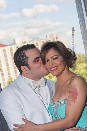 IMG_7608 November 23, 2013Weddig Day Sheila y Jose Joaquin