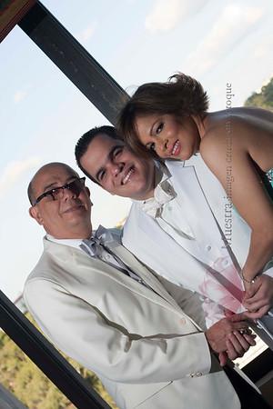 IMG_7612 November 23, 2013Weddig Day Sheila y Jose Joaquin