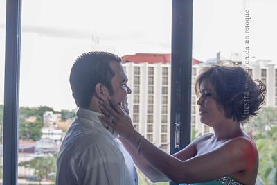 IMG_7621 November 23, 2013Weddig Day Sheila y Jose Joaquin