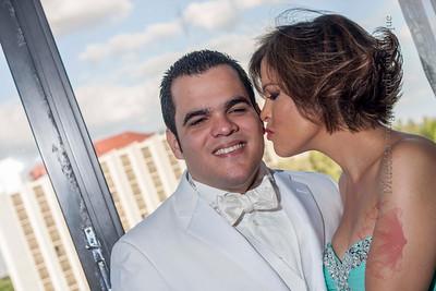 IMG_7609 November 23, 2013Weddig Day Sheila y Jose Joaquin