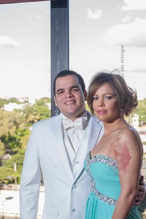 IMG_7605 November 23, 2013Weddig Day Sheila y Jose Joaquin