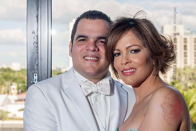IMG_7606 November 23, 2013Weddig Day Sheila y Jose Joaquin