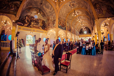 IMG_2077 May 30, 2014 Wedding Day de Yinersi y Yariel