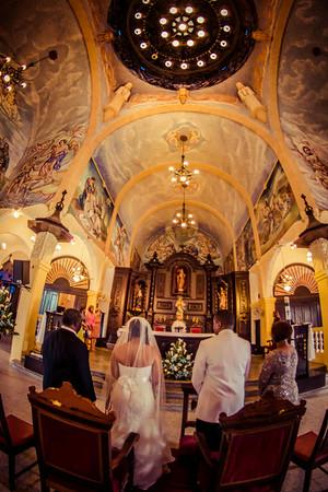 IMG_2076 May 30, 2014 Wedding Day de Yinersi y Yariel
